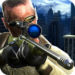 Paid To Kill: Sniper APK