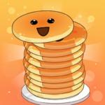 Pancake Boss Tower APK
