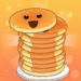 Pancake Boss Tower APK