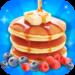 Pancake Maker: Fun Food Game APK