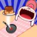 Pancake & Milkshake Challenge APK