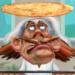 Pancake Panic APK
