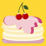Pancake Recipes APK