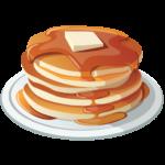 Pancake Recipes Free APK