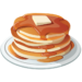 Pancake Recipes Free APK