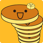 Pancake Tower APK