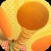 Pancake Tuesday – Food Game APK