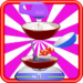 Pancake cooking  games APK