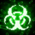 Pandemic Craft: Doctor & Hospital Games Simulator APK