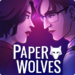 Paper Wolves – Choices Game APK