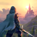 Path of Adventure – Text-based roguelike APK