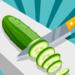 Perfect Fruit Slicer – Veggies Chop slices APK