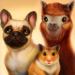 Pet Hotel – My hotel for cute animals APK