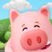 Piggy Farm 2 APK