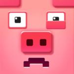 Piggy.io – Pig Evolution APK