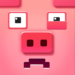 Piggy.io – Pig Evolution APK