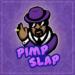 Pimp Slap APK