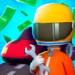 Pit Crew Heroes – Idle Racing Tycoon APK