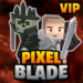 Pixel Blade Vip – Action rpg APK