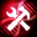 Plague Inc: Scenario Creator APK