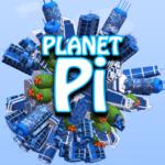 Planet Pi APK