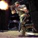 Player Battleground Survival Offline Shooting Game APK