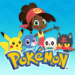 Pokémon Playhouse APK
