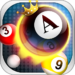 Pool Ace – 8 Ball and 9 Ball Game APK