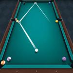 Pool Billiard Championship APK