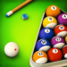 Pool Clash: 8 Ball Billiards & Top Sports Games APK