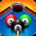 Pool King – 8 Ball Pool Online Multiplayer APK