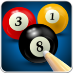 Pool Table Free Game 2019 APK