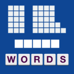 Pressed For Words APK
