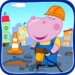 Professions for kids APK