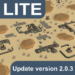 Project RTS – Strategy LITE APK