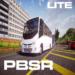 Proton Bus Road Lite APK