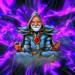 RPG Master Sounds Mixer Medieval Edition APK