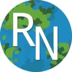 RandomNation – Politics Game APK