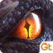 Rangers Of Oblivion : 3D Online MMORPG Game APK