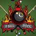 Real 8 Ball Pool APK