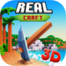 Real Craft 3D APK