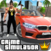 Real Crime 3D APK