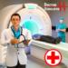 Real Doctor Simulator Er Emergency Hospital Games APK