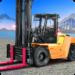 Real Forklift Simulator 2019: Cargo Forklift Games APK
