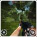 Real Shooting King:Jungle War 2019 APK
