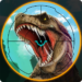 Real dinosaur hunting game new 2020 APK