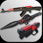 RealTag | Multiplayer AR FPS APK