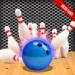 Realistic Bowling Strike APK