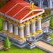Rise of the Roman Empire: Build, Trade & Conquer APK