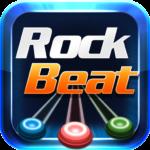 Rock Beat APK